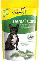 GimDog Dental Care Botjes 50 g