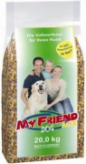 My Friend Mix - EAN: 4015598000116