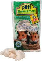 Pitti Bedding for hamsters Art.-Nr.: 4090