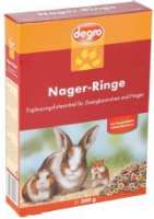 Rings for rodents 200 g