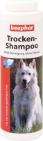 Dry Shampoo for Dogs 150 g