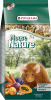 Nature Mouse 400 g