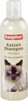 Cat Shampoo 250 ml