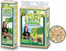 Wood chip litter Green Apple - EAN: 4002973000823