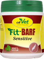 cdVet Fit-BARF Sensitive 700 g, 350 g