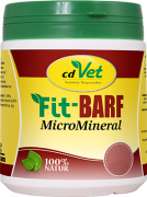 Fit-BARF MicroMineral - EAN: 4040056043121