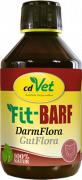 Fit-BARF DarmFlora 250 ml