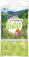 Bunny Nature Vers Gras Hooi Bloesems Art.-Nr.: 4551