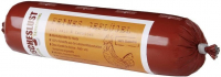 Classic Fine Poultry with Rice & Carrot 800 g, 400 g, 200 g, 850 g