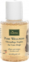 Oren Verzorgen Druppels Pure Wellness 50 ml