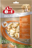 8in1 Delights XS