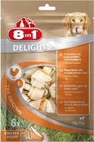 8in1 Delights S  4048422102533