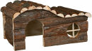 Natural Living Casita Hanna 43x22x28 cm