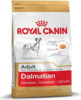 Royal Canin Breed Health Nutrition Dalmatian Adult 3 kg