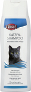 Kattenshampoo 250 ml