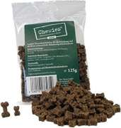 Chewies Mini bones with Rumen 125 g