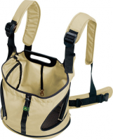 Hunter Tas Outdoor - Kangaroo Beige