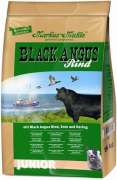 Black Angus Junior 1.5 kg