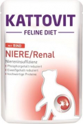 Renal con Carne 85 g