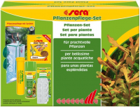 Planten-Set 100 ml van Sera