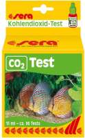 CO2-continuetest 15 ml