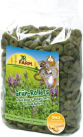 Green Rollers 500 g