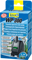 WaterPump WP 300
