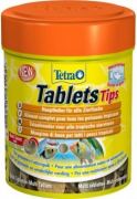 Tablets Tips 165 65 g
