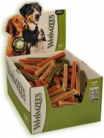 Whimzees Sticks 360 g, 15 g, 150x15 g