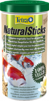 Natural Sticks 1 l