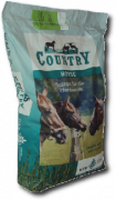 Country Horse 2122 Herbs 1.5 kg