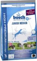 Bosch Junior Medium  1 kg
