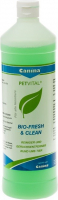 PETVITAL Bio Fresh & Clean 1 l