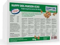 Happy Dog Pansenecken 10 kg
