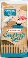 Country's Best Floating Flamingo 15 kg