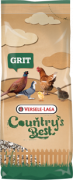 Country's Best Grit 2.5 kg