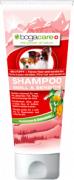 Shampoo Small and Sensitive for Dog - EAN: 7640118831849