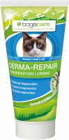 Derma-Repair for Cats 40 ml