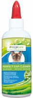 Perfect Ear Cleaner Gato 125 ml