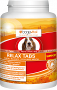 Relax Tabs Support Art.-Nr.: 21007