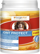 Joint Protect Forte 500 g