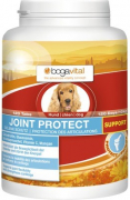 Joint Protect Support
