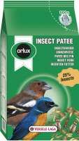 Orlux Insect Patee 200 g