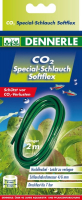 Speciale CO2 - slang softflex 2m