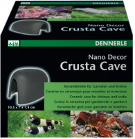 Nano Decor Crusta Cave