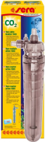 Flore CO2 Actieve-Reactor 1000