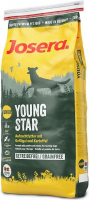 YoungStar Junior 15 kg