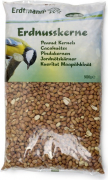 Peanuts in pouch 1 kg