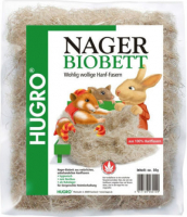 Bio-bedding for rodents 50 g