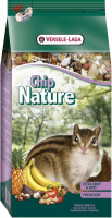 Chip Nature 750 g
